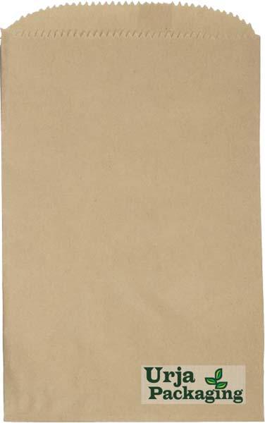 Paper Lifafa
