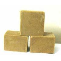 Nirol Soap