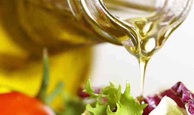 Non Edible Vegetable Oils