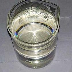 Heavy Liquid Paraffin