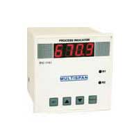 Programmable Process Indicator (PIC-1101)