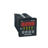 Programmable Process Indicator (SPI-421)