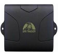 007 Big GSM-GPRS Tracker