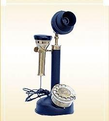 Antique Telephone 02