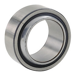 Rod End Spherical Plain Bearings