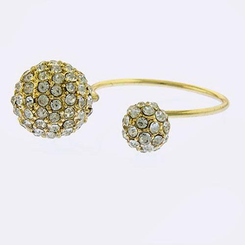Crystal Ring (RNR0219#3)