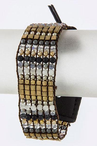 Trendy Bracelet (BB1047#5)