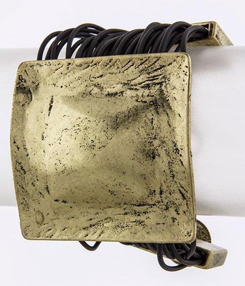 Trendy Bracelet (BJB0475#2)