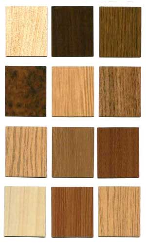 Decorative Laminate Plywood Sheet
