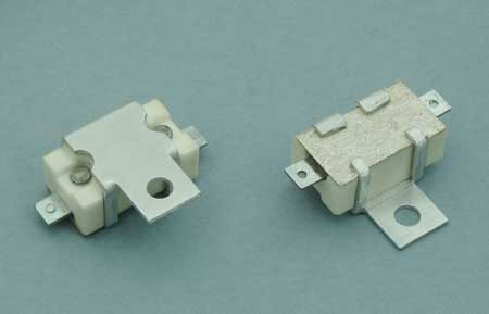 Thermal Fuses