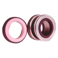 OP Series Water Pump Seal