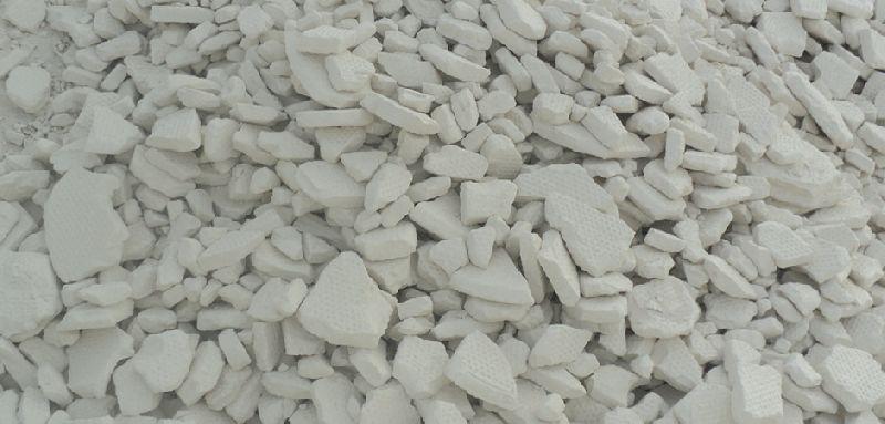 China Clay Lumps 02
