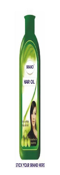 Hair Care Product Contract Manufacturing in Maharashtra India