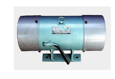 AC Vibrator Motor