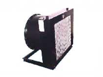 Air Oil Cooler