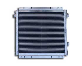 Aluminum Radiators,Industrial Radiators,Radiators