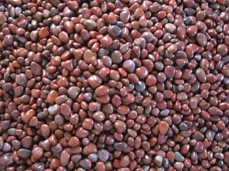 Agate Tumbled Polished Stone