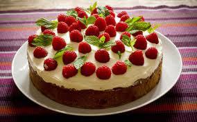 Cakes Transportation 02