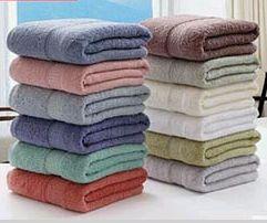 Bath Towel 02