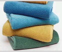 Bath Towel 03