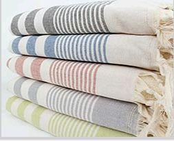 Bath Towel 06