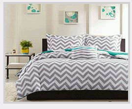 Bedding Set 03