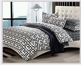 Bedding Set 04