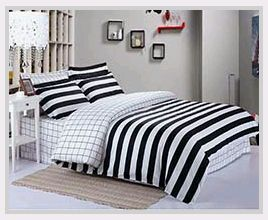 Bedding Set 05