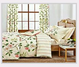 Bedding Set 06
