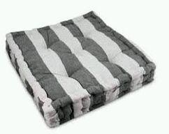 Box Cushion 01