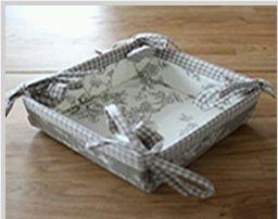Bread Basket 03