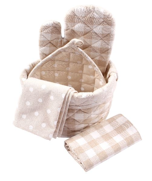 Bread Basket 05