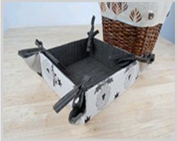 Bread Basket 06