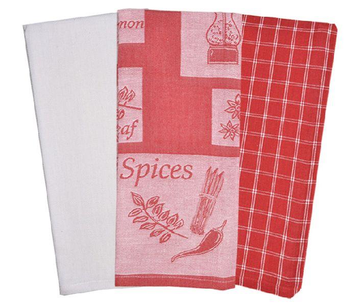 Kitchen Towel 02