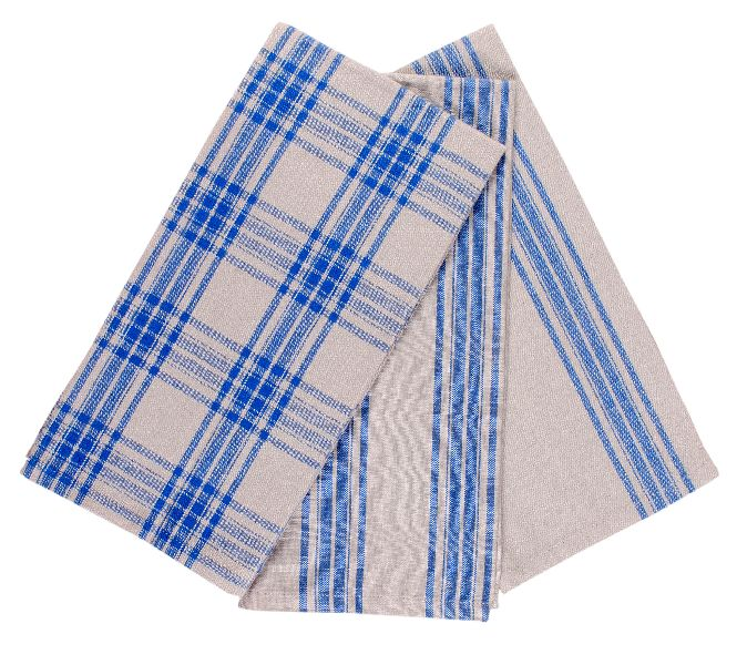 Kitchen Towel 04