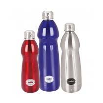 Aviator Water Energy Flask