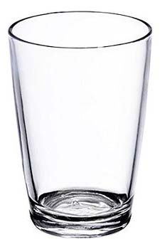 Glass Products