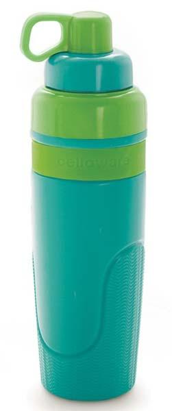 Gripo Water Bottles