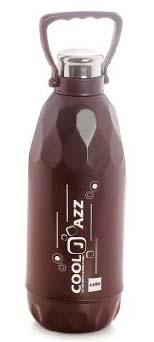 Jazz Water Bottles