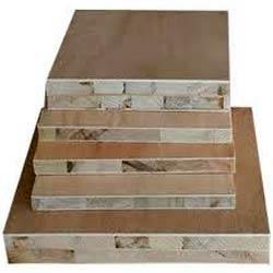 Marine Block Boards