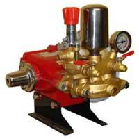 HTP Power Sprayer (18A)