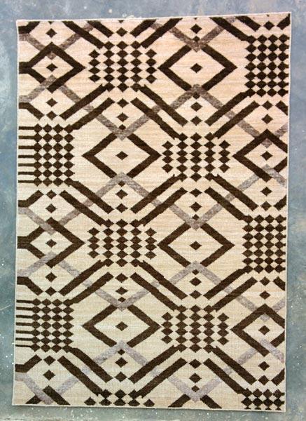 Design No. 09