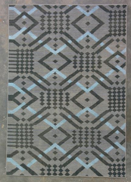 Design No. 13