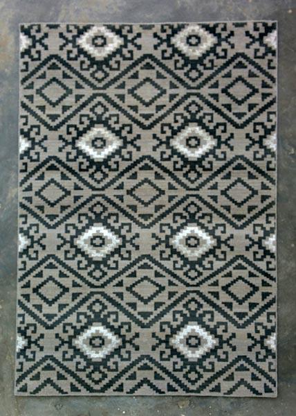 Design No. 12