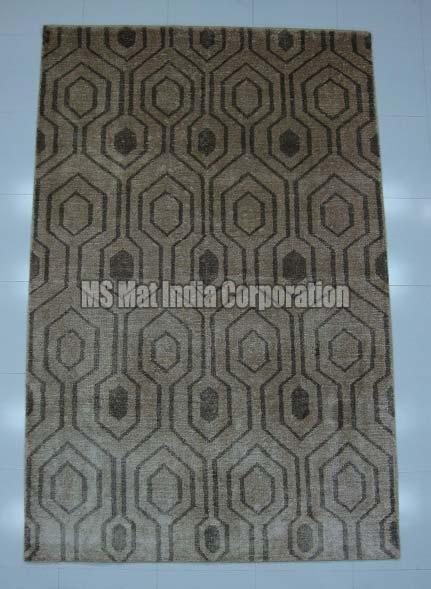 Design No. HK 01-12