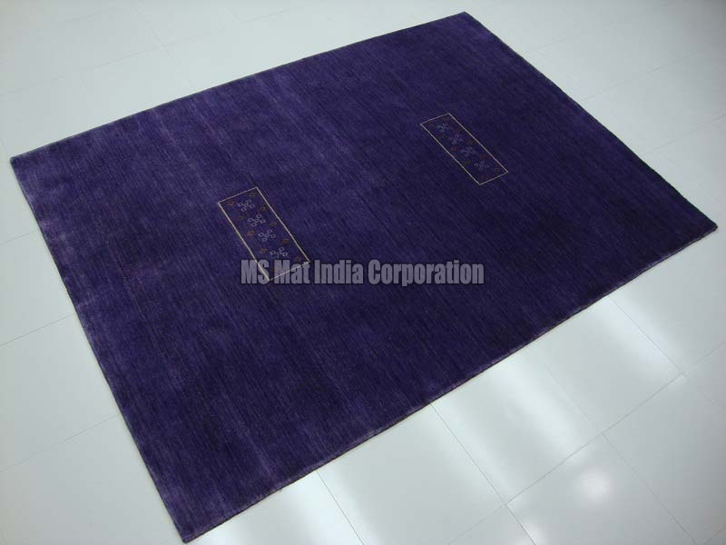 Lori rugs (1)