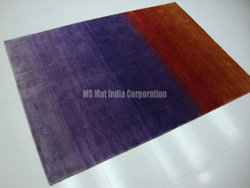 RLori rugs (3)