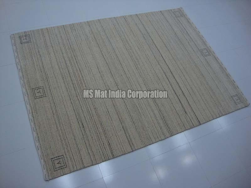 RLori rugs (8)
