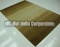 Handloom Woolen Carpets
