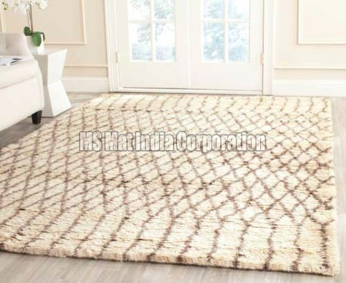 Moroccan Rugs 12